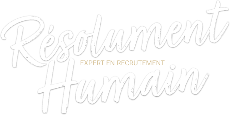 Absolument humain